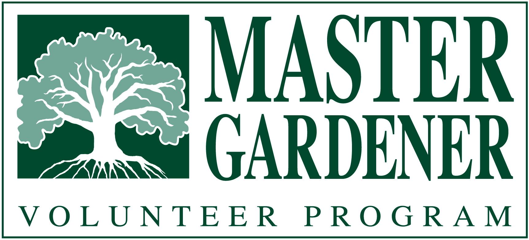 Capital Area Master Gardeners Serving MidMichigan Master
